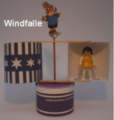 windfalle-neu.jpg (9781 Byte)